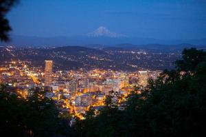 downtown-portland-twilight